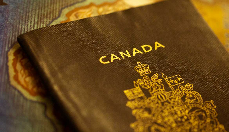 Cambodia Visa For Canadians How Do Canadian Citizens Get A Cambodia Visa