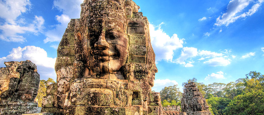 Image result for Cambodia Tour
