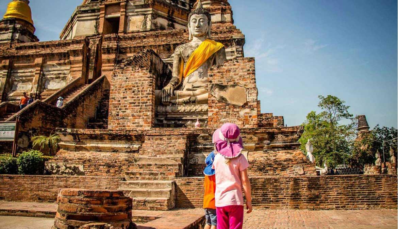 Cambodia Vs Vietnam Vs Thailand