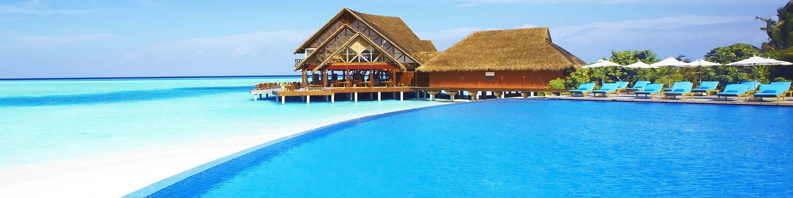 Laos Luxury Beach Resorts