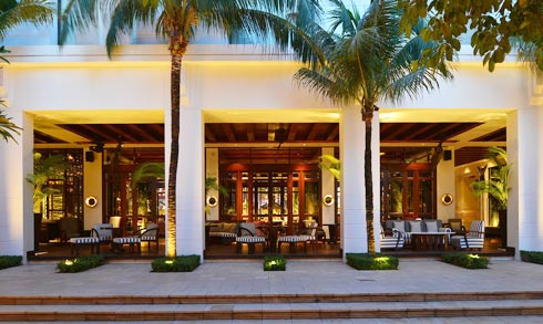 Five Star Hotels In Siem Reap Cambodia
