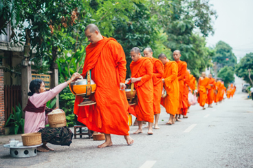 INT-VLC-VLC10  10 days Laos Vietnam and Cambodia Tour
