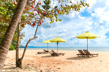 INT-VC-HT14 14 Days Vietnam and Cambodia Honeymoon Tour with Phu Quoc Island