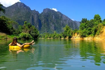 INT-LC-LC16 16 Days Laos and Cambodia Classic Tour