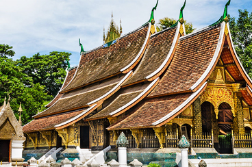 INT-MTLC-MTLC17  17 Days Myanmar, Thailand, Laos and Cambodia Tour