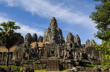 INT-CLTM-CLTMHT19 19 Days Cambodia, Laos, Thailand and Myanmar Highlights Tour
