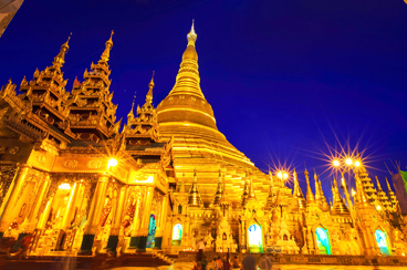 INT-MTLC-CT24   24 Days Classic Myanmar, Thailand, Laos and Cambodia Highlights Tour