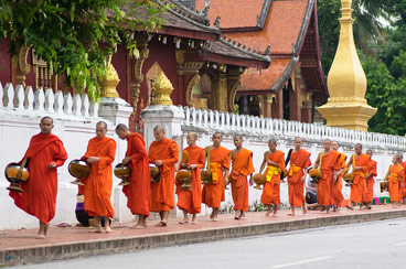 INT-VCL-VCLT18 18 Days Vietnam, Cambodia and Laos Highlights Tour