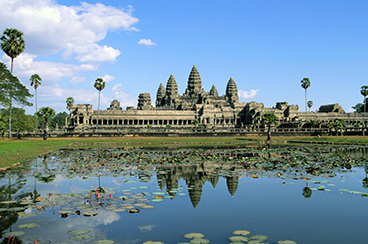 INT-VCL-VCLT15 15 Days Vietnam, Cambodia and Laos Tour in Style