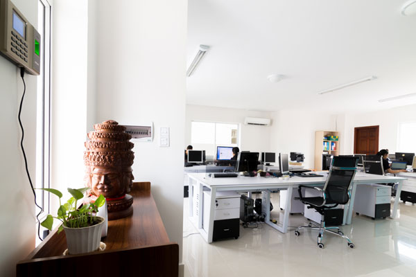 indochina-tour-new-office6