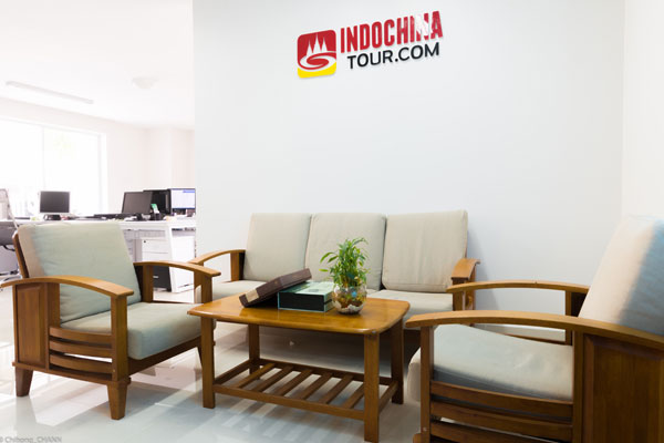 indochina-tour-new-office8