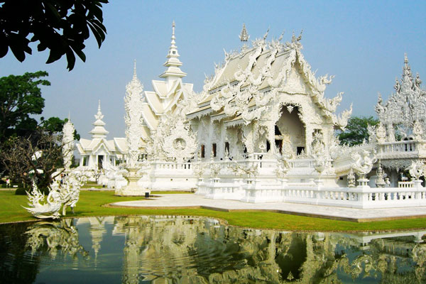 How to Plan a Thailand Tour – ultimate Thailand tour guide