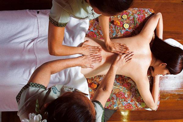 erotisk massage helsingborg oasis thai massage
