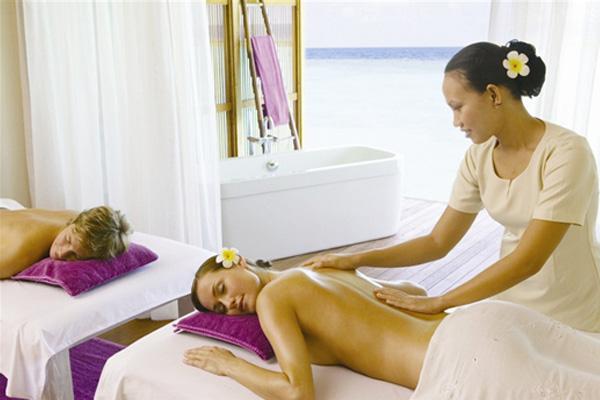 fods Latin hvidovre thai massage